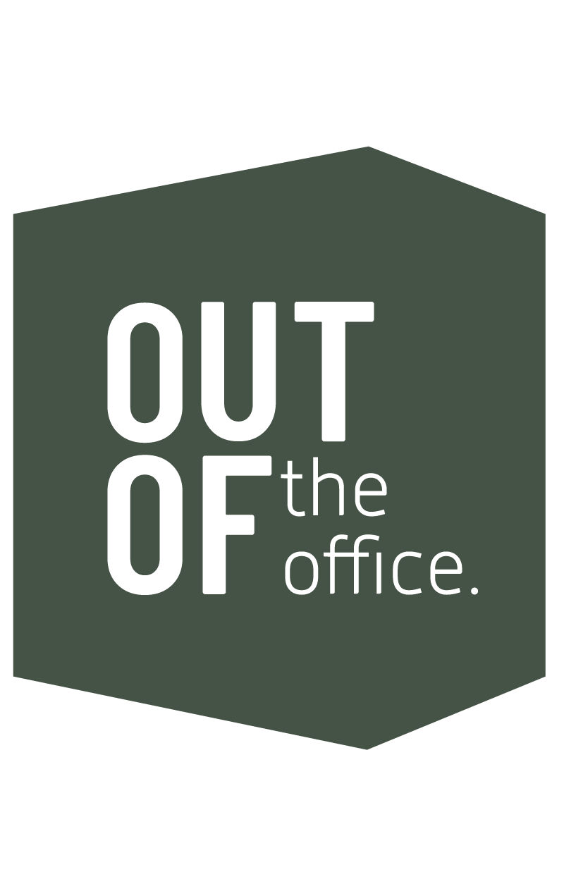 CoachKim de 'thuiscoach' van Get Out Of The Office