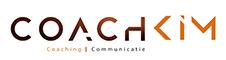 CoachKim Logo